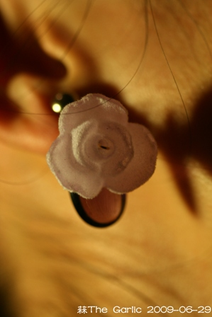 ondori_earing_purple-flower
